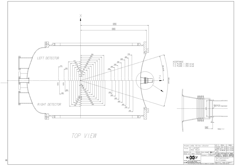 vertex distributor wiring diagram kitchen under cabinet