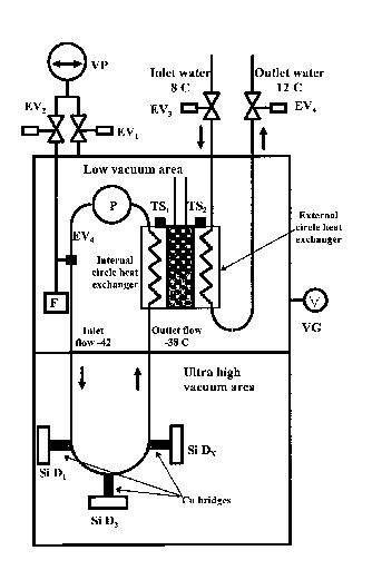 cool1 hot and cold water dispenser circuit diagram circuit and hot cold water dispenser wiring diagram at reclaimingppi.co