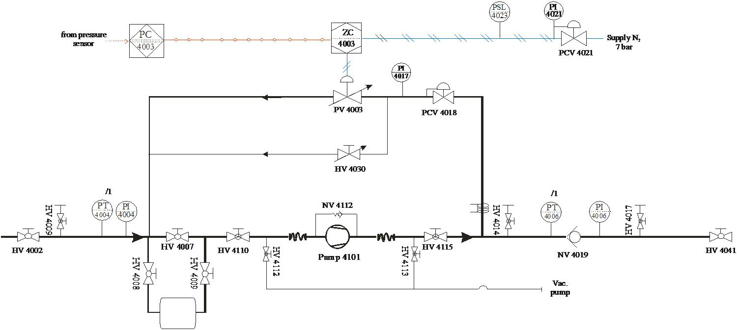 80140 further Heat Resistor Schematic also 1065 A Novel Performance Test For Outlet Check Valve Function In HPLC Pumps additionally Temperature Sensor further High Pressure. on pressure switch schematic diagram